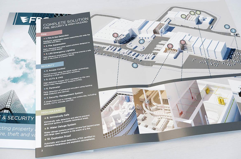 BrochureF1