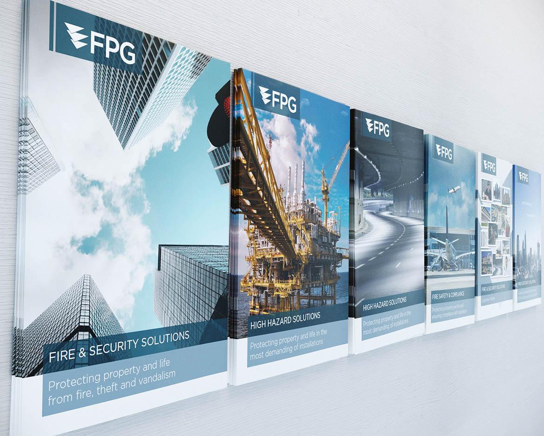 Brochures1 F