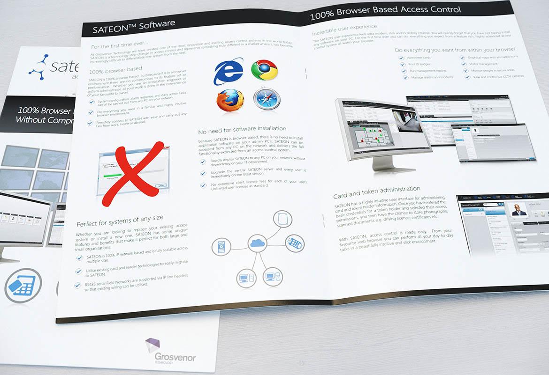 GTL-Brochure